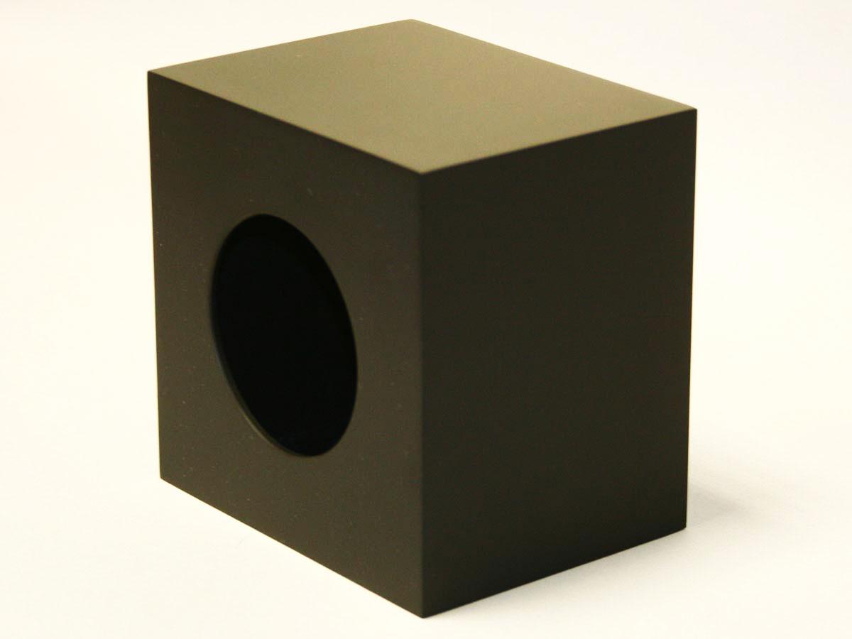 pr sentoir plexiglas sur mesure pluxi d coupe de plexi. Black Bedroom Furniture Sets. Home Design Ideas