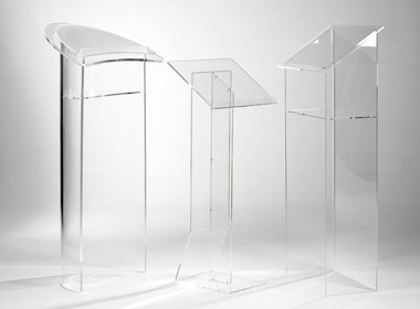 pluxi fabricant plexiglass et d coupe sur mesure de plexiglass. Black Bedroom Furniture Sets. Home Design Ideas