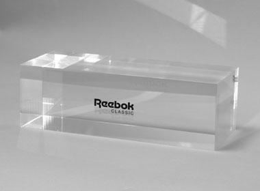 d coupe plexiglass sur mesure pluxi fabricant de plexiglas. Black Bedroom Furniture Sets. Home Design Ideas