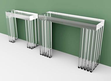 plaque plexiglass sur mesure good plaque plexiglass sur mesure with plaque plexiglass sur. Black Bedroom Furniture Sets. Home Design Ideas